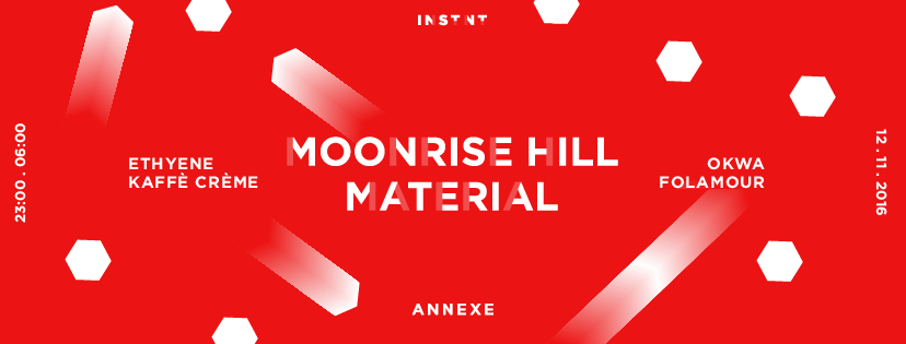 uninstnt-moonrise